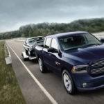 2017-Ram-1500-Towing-Muscle-Car-700x350
