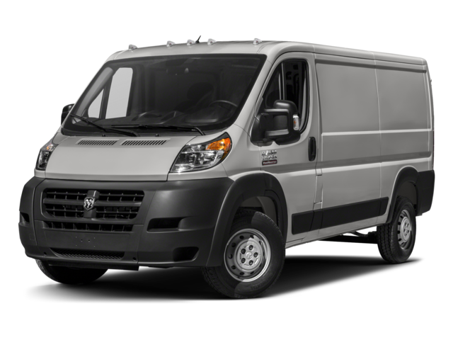 2018 ram promaster vs 2018 ford transit roesch cdjr. Black Bedroom Furniture Sets. Home Design Ideas