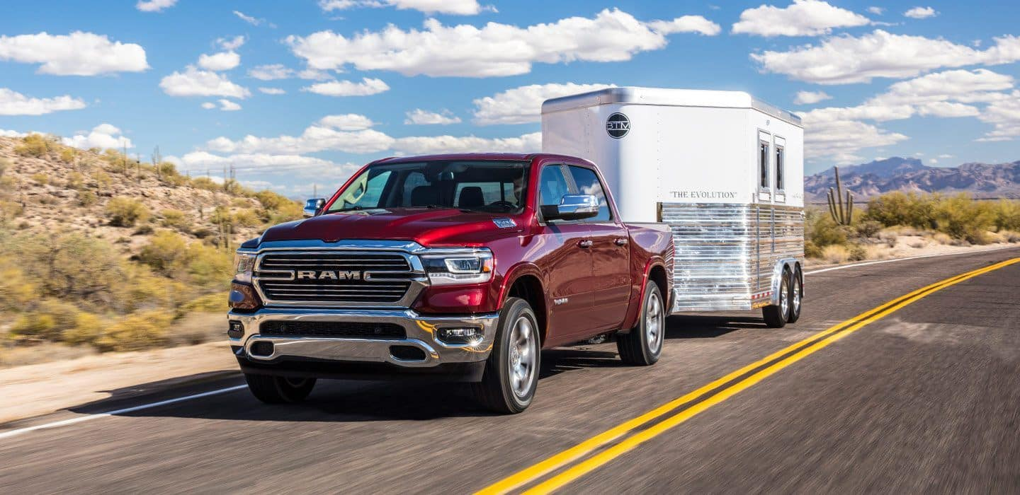 2019 RAM 1500 Glendale Heights, IL