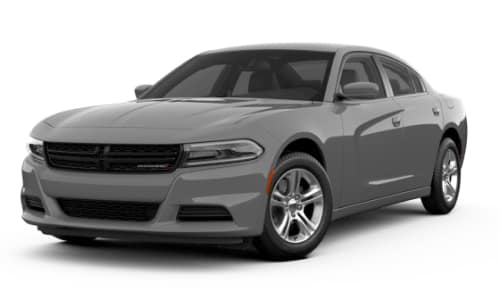 2019 Dodge Charger SXT available at Roesch CDJR
