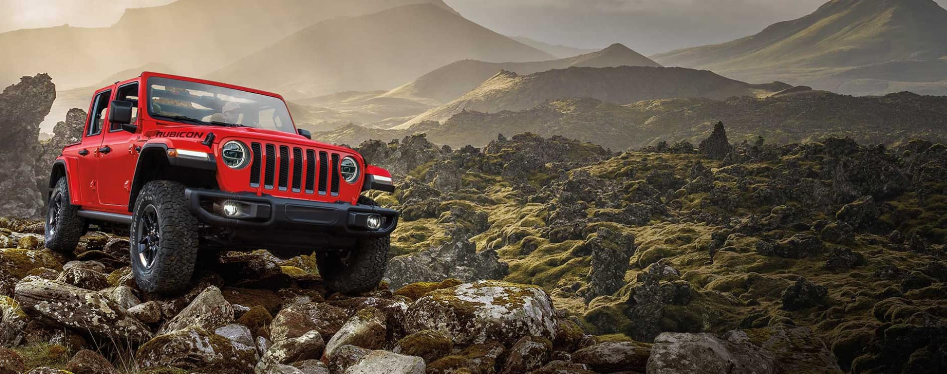 The 2019 Jeep Wrangler JL available at Roesch CDJR