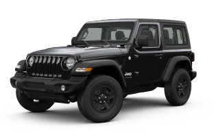 0% APR x 72 Mos. On Select New Jeep Models