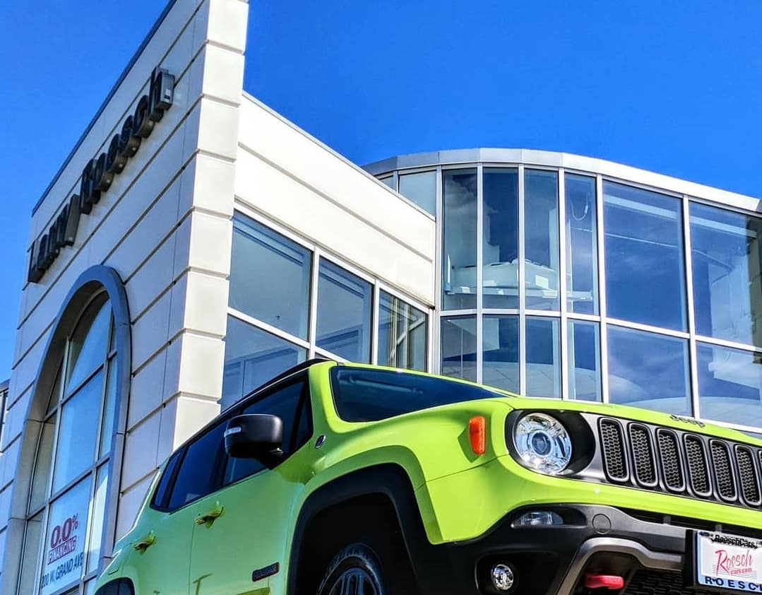 chrysler dodge jeep ram dealer in dupage county il roesch cdjr chrysler dodge jeep ram dealer in