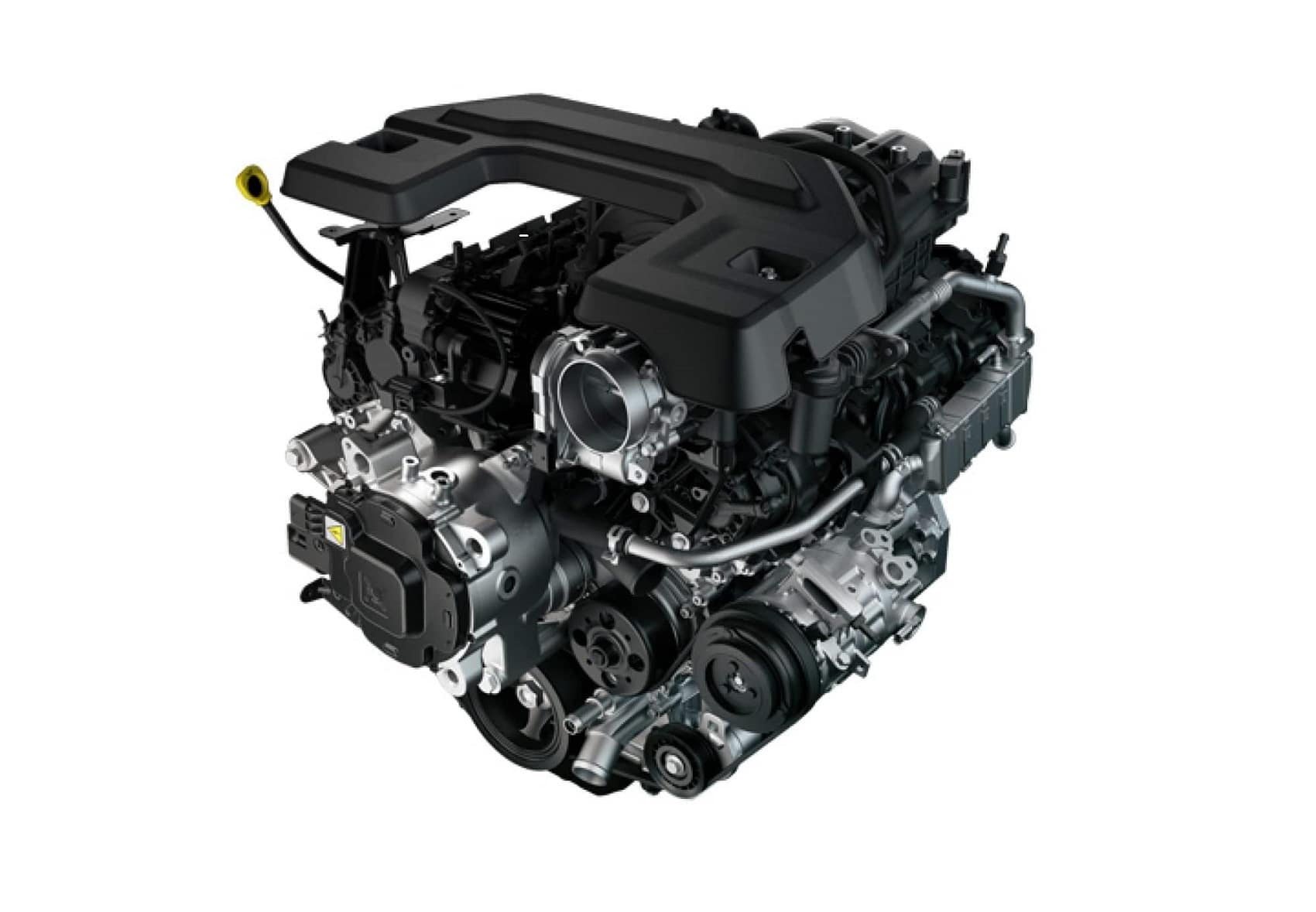3.6L V6 2019 RAM 1500 Chicago, IL