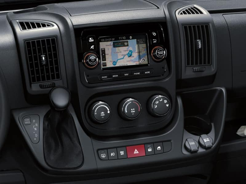2019 RAM ProMaster for sale in Elmhurst, IL