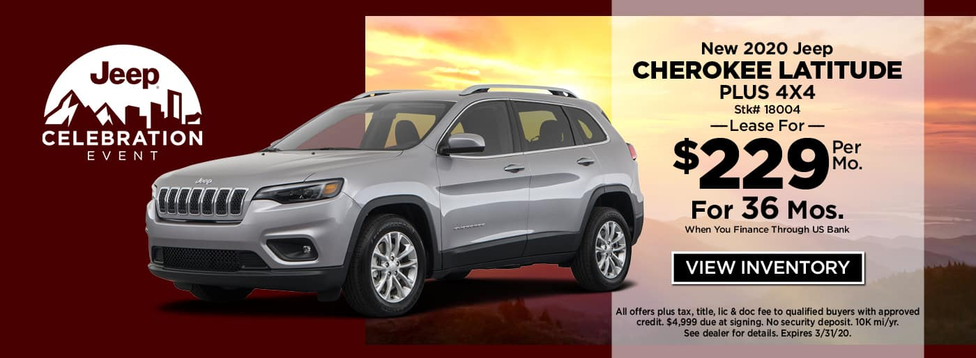 Discounted Chrysler Dodge Jeep Ram In Elmhurst Larry Roesch