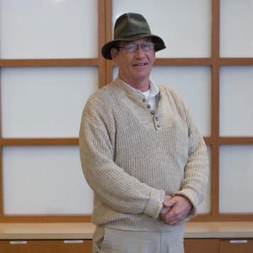 Greg Ruxlow