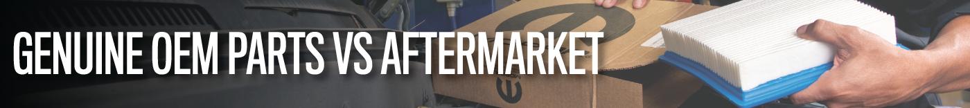 genuine oem parts vs aftermarket parts lee 39 s summit dodge chrysler jeep ram. Black Bedroom Furniture Sets. Home Design Ideas
