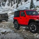 2018-Jeep-Wrangler-JL-Snowy-Mountain