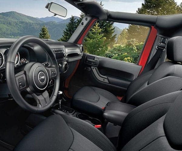 2018-Jeep-Wrangler-Interior