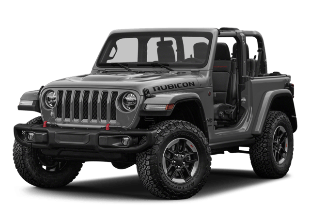 2018-Jeep-Wrangler-Rubicon
