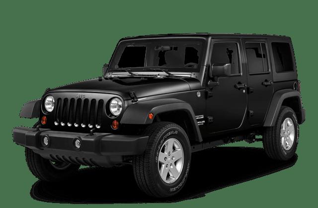 2018-Jeep-Wrangler-Sport-Angled