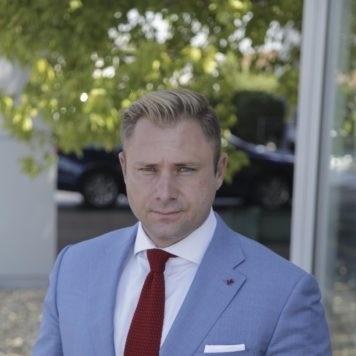 Gene Khayenko