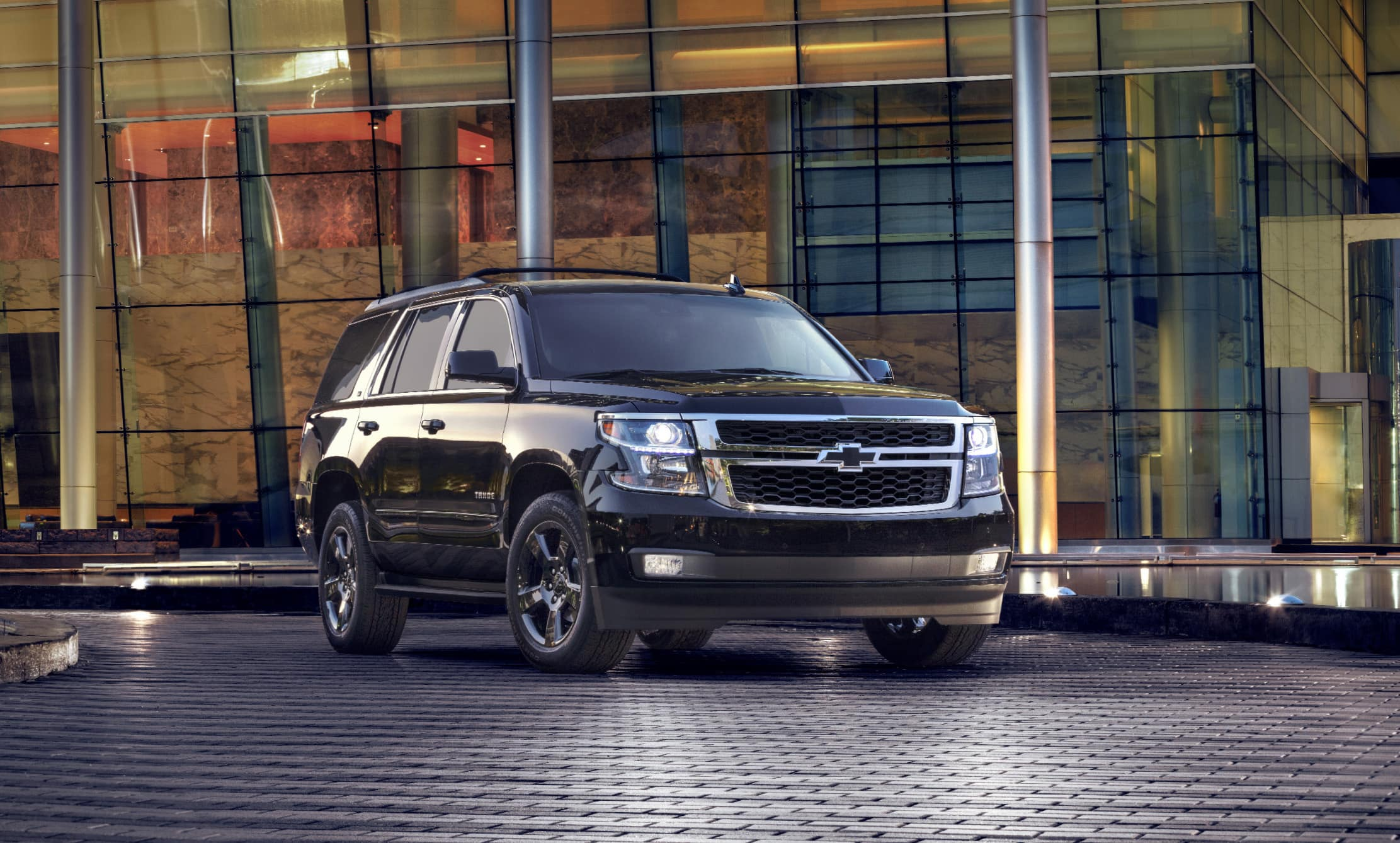 ltz rwd used inventory austin pre owned sport utility tahoe in chevrolet
