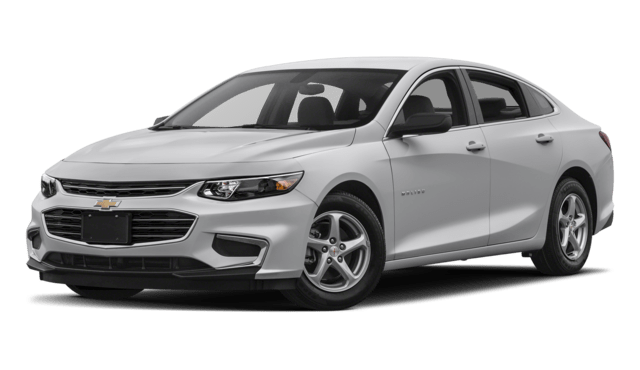 2018 Chevrolet Malibu 6518 copy