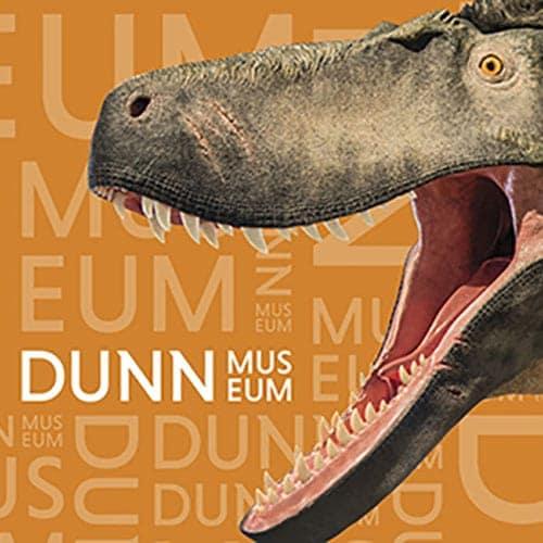 Libertyville Dunn Museum