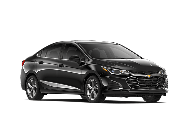 2019-Chevy-Cruze-Hero-Image