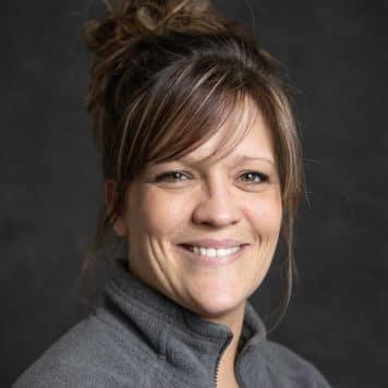 Karisa Clark