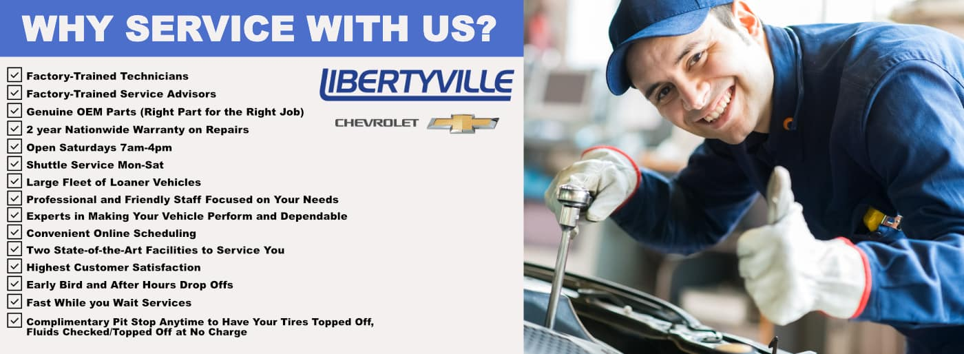 Why_Service_With_Us_LibertyVille