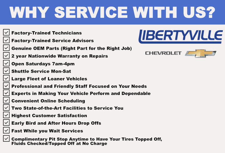 Why_Service_With_Us_LibertyVille__PART 1__