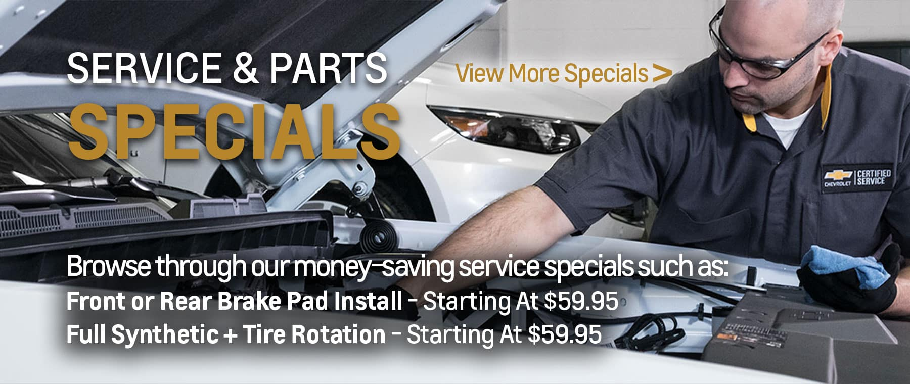 chevy-specials-hp-banner