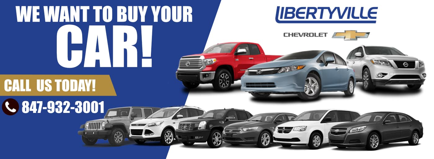 LIbertyville_We_Want_To_Buy_Your_Car_1400x514