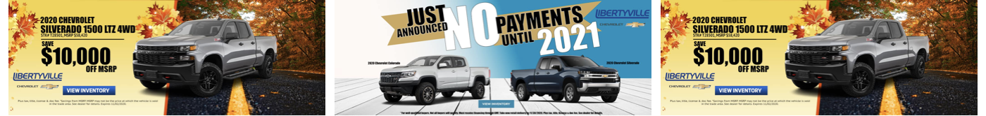1400x165_libchevy_oct-2020_v3_trucks only