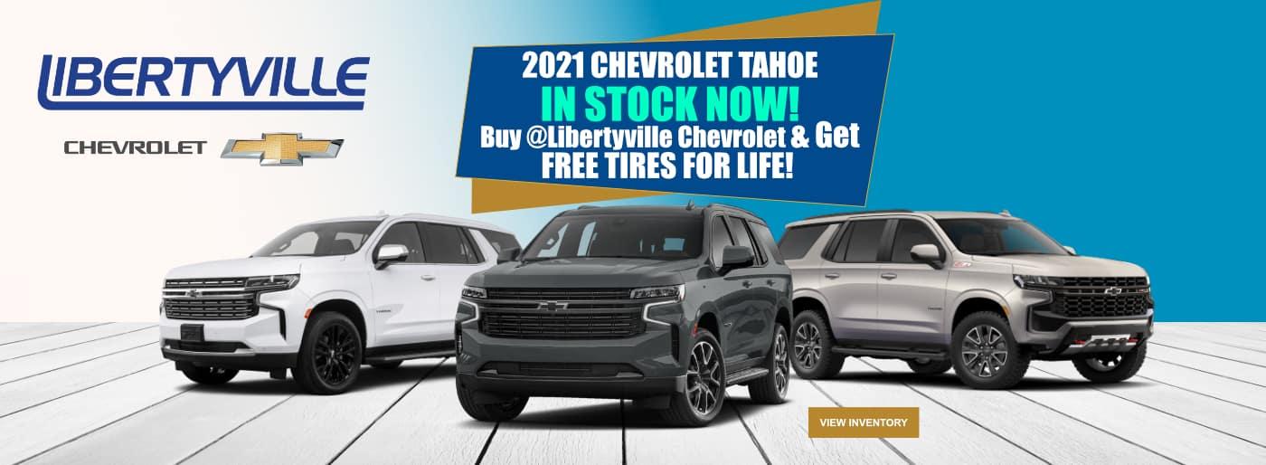 September-2020_2021_Chevrolet_Tahoe_In Stock