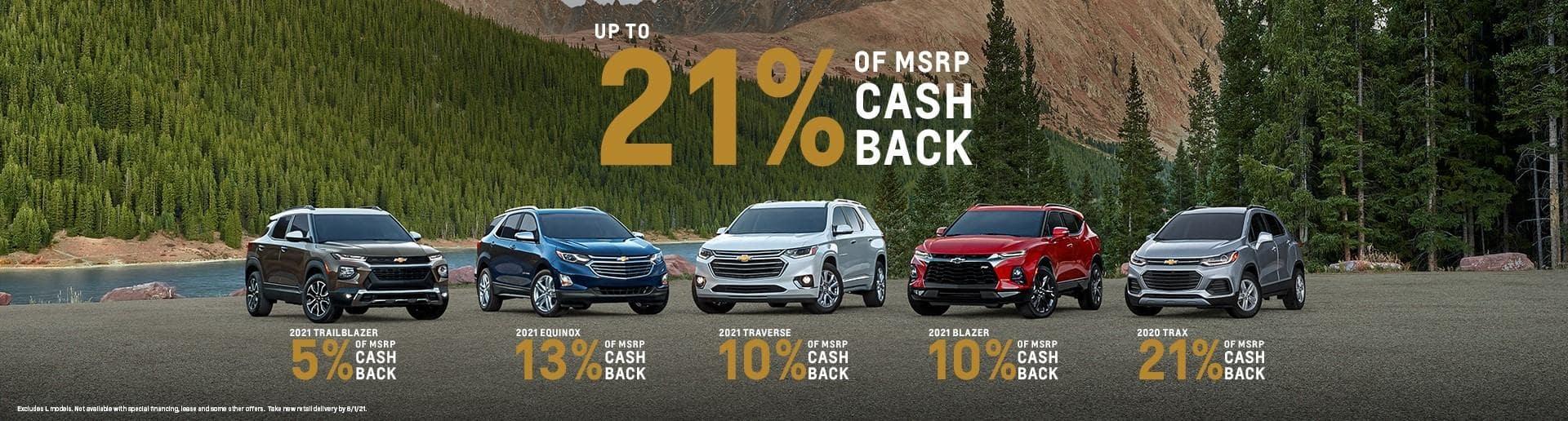Chevy_Chicago_cash_back_slide