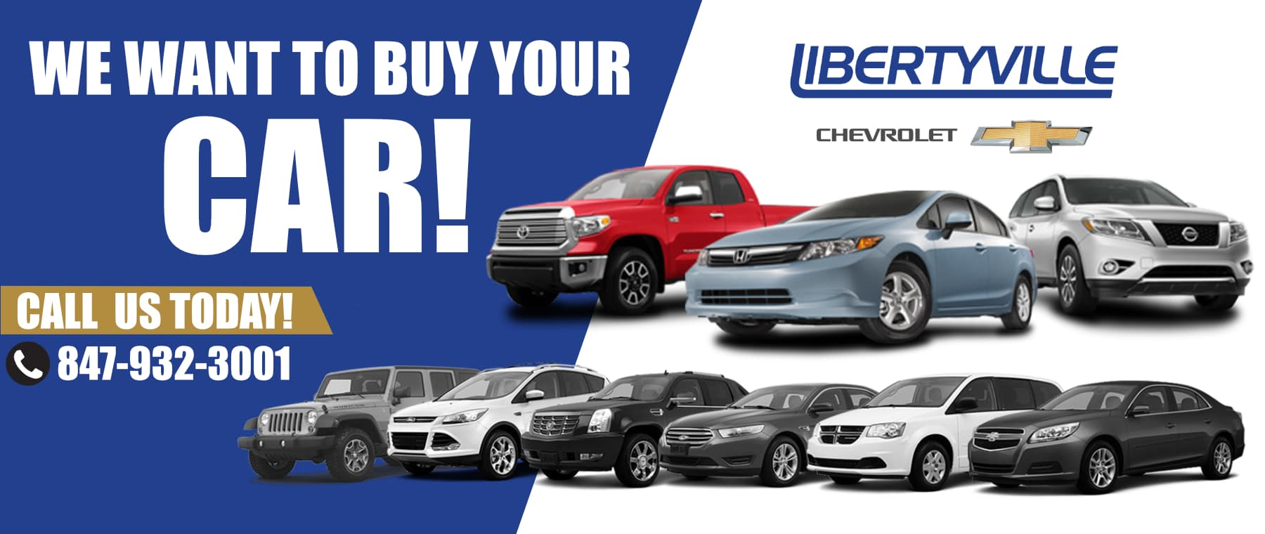 We_Want_To_Buy_Your_Car_New_Website_Libertyville