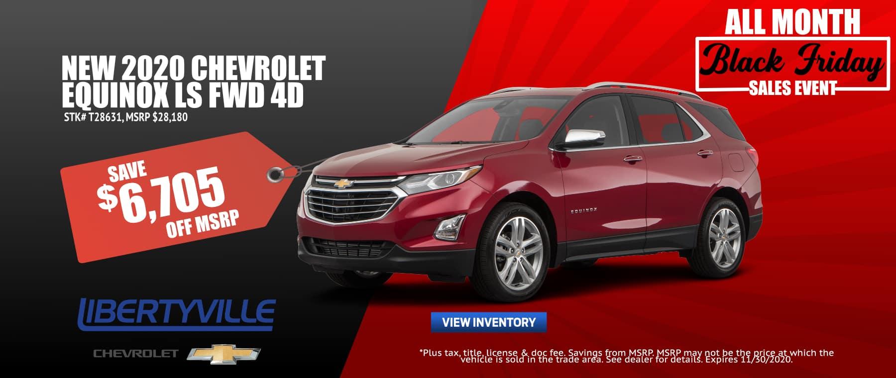 November-2020_EQUINOX_LIbertyville Chevrolet