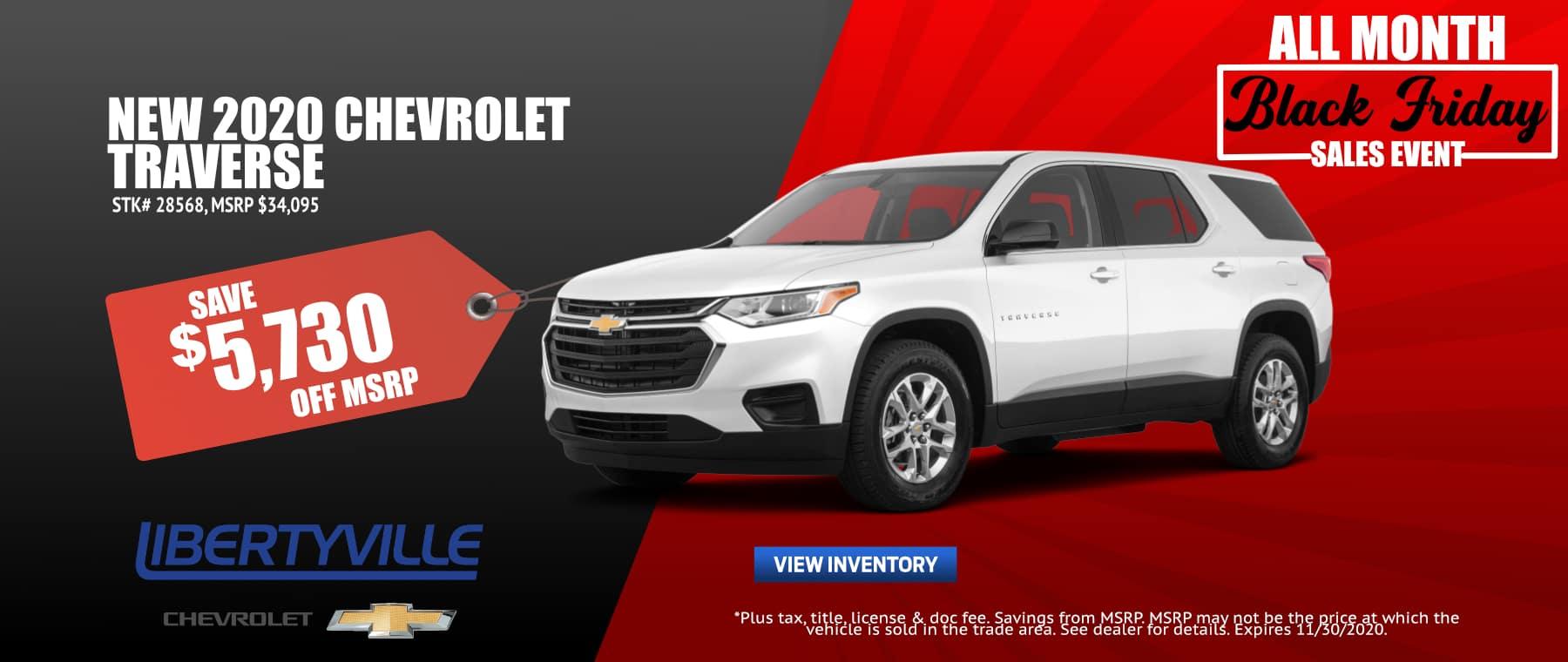 November-2020_Traverse_LIbertyville Chevrolet