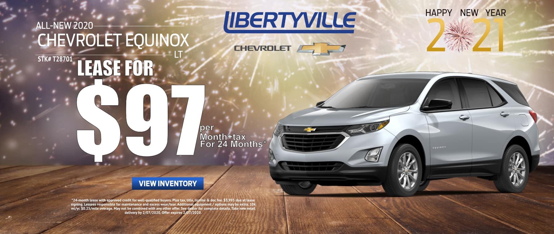 January-2021_Equinox_LS_Lease_Libertyville