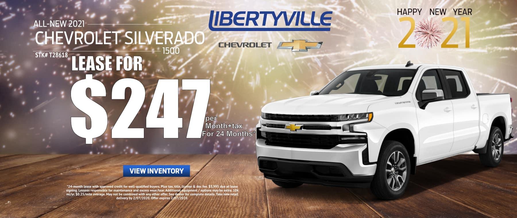 January-2021_Silverado_LS_Lease_Libertyville
