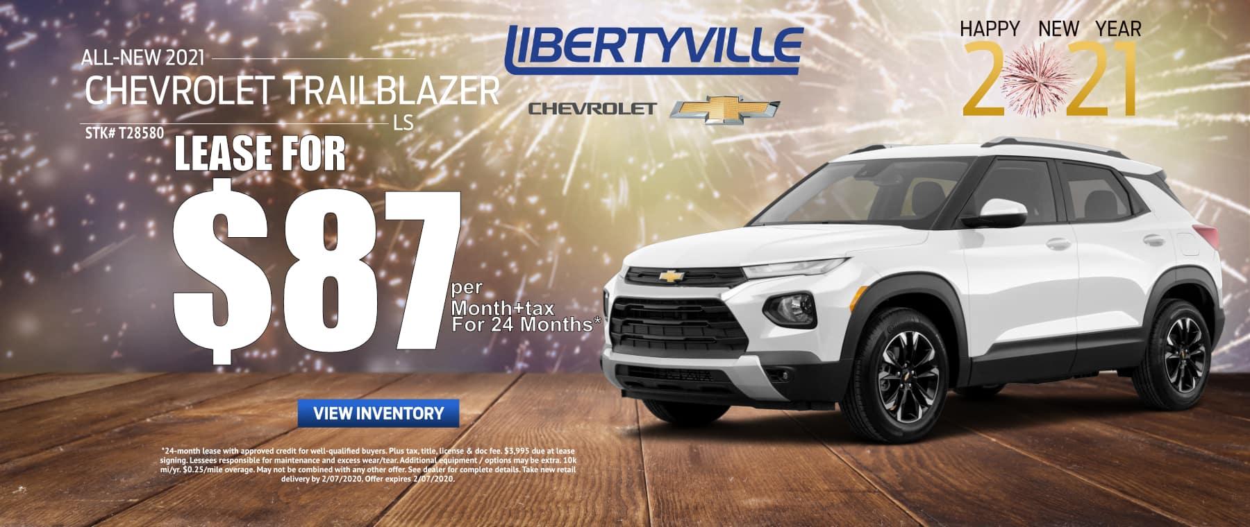 January-2021_Trailblazer_LS_Lease_Libertyville