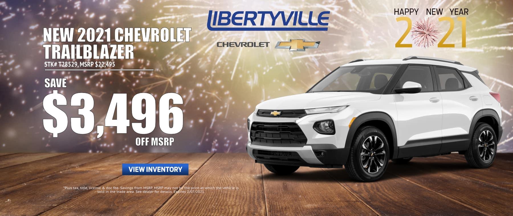 January-2021_Trailblazer_Sale__Libertyville