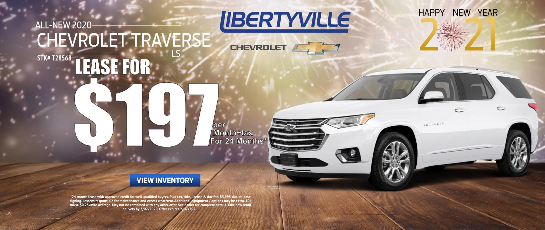 January-2021_Traverse_LS_Lease_Libertyville