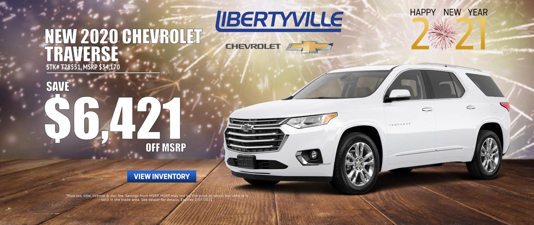 January-2021_Traverse_Sale__Libertyville