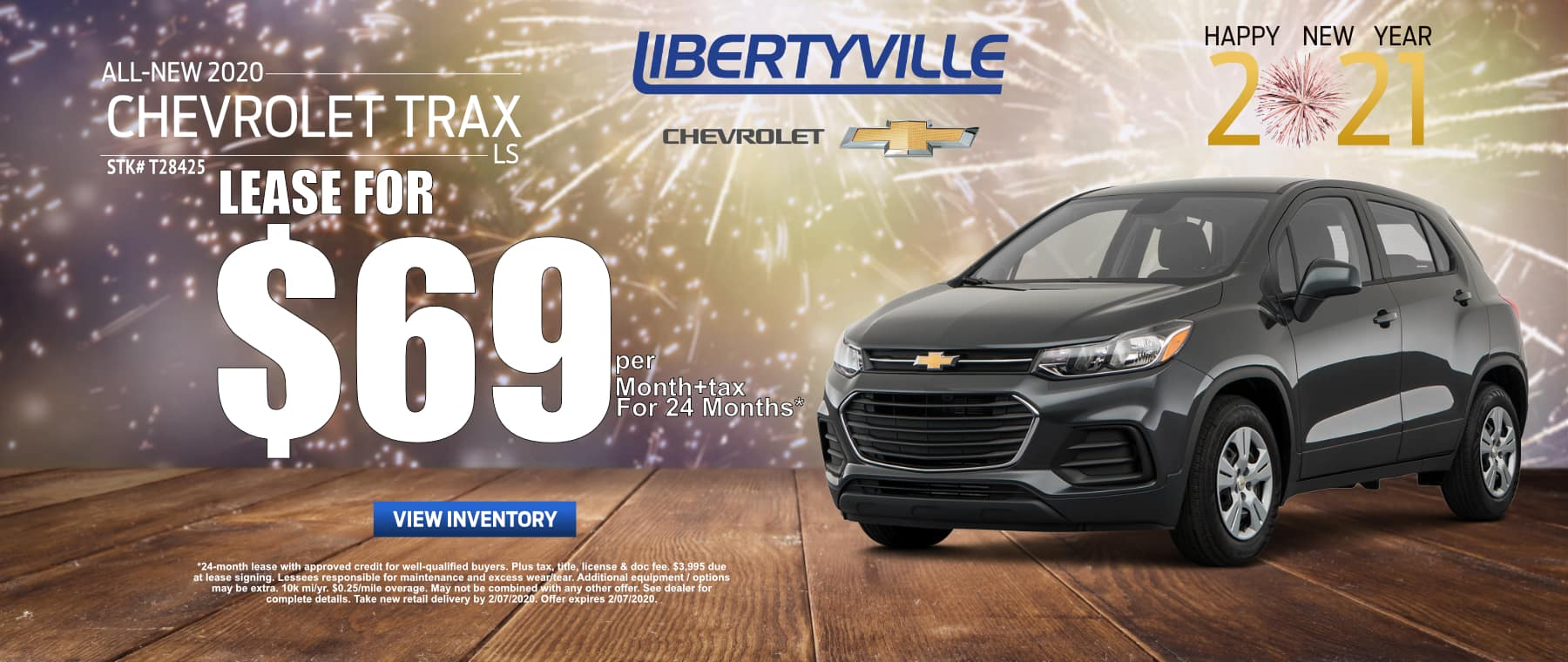 R_January-2021_Trax_LS_Lease_Libertyville