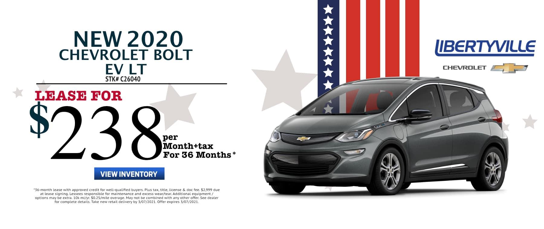 February_2021_Bolt_LEASE_Libertyville_Chevrolet