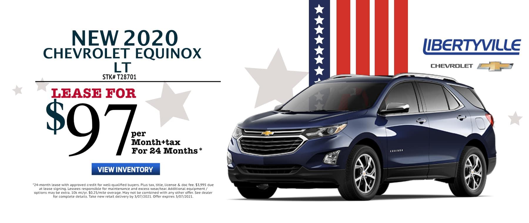 February_2021_EQUINOX_LEASE_Libertyville_Chevrolet