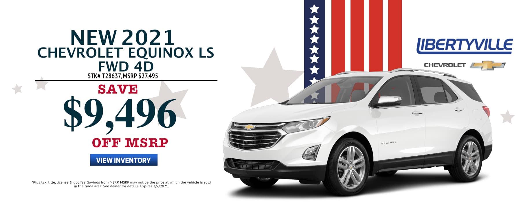 February_2021_Equinox_Libertyvilee_Chevrolet