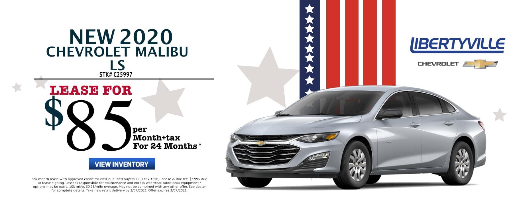 February_2021_Malibu_LEASE_Libertyville_Chevrolet