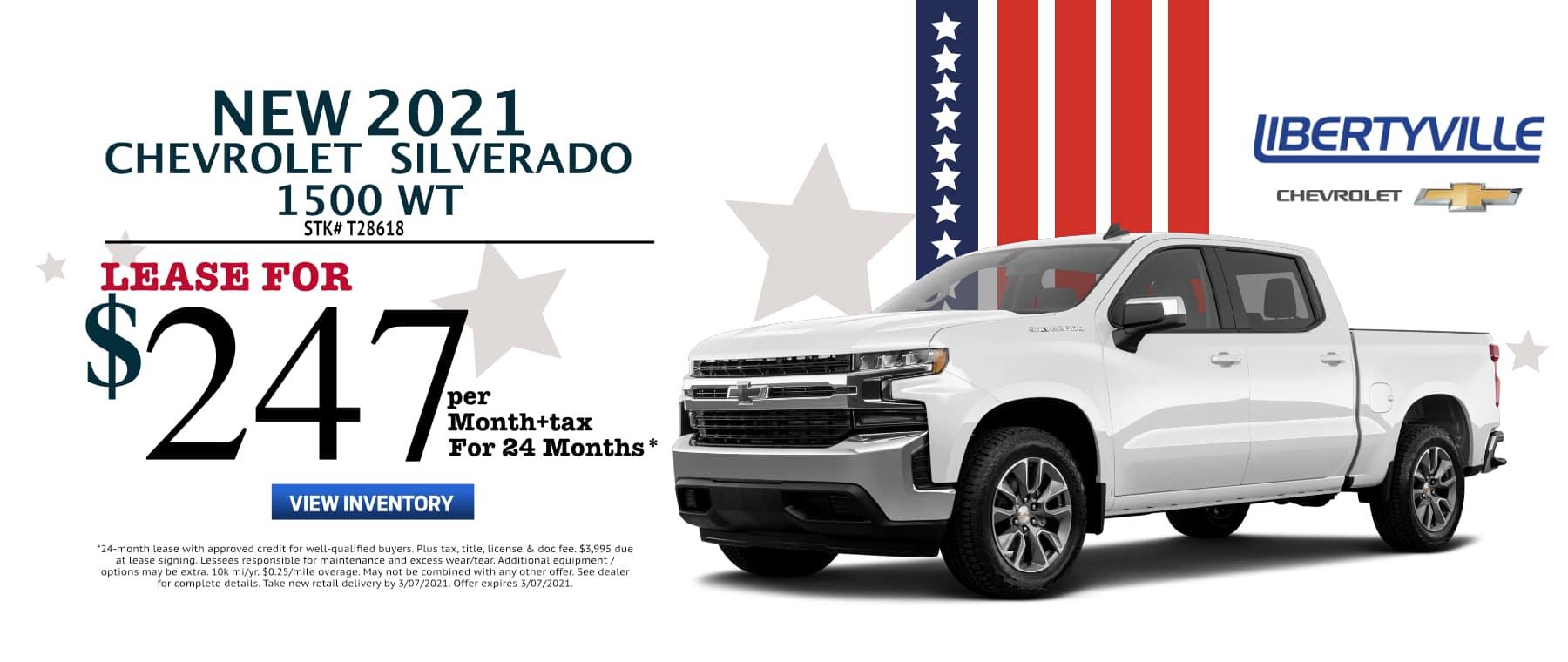 February_2021_Silverado_LEASE_Libertyville_Chevrolet