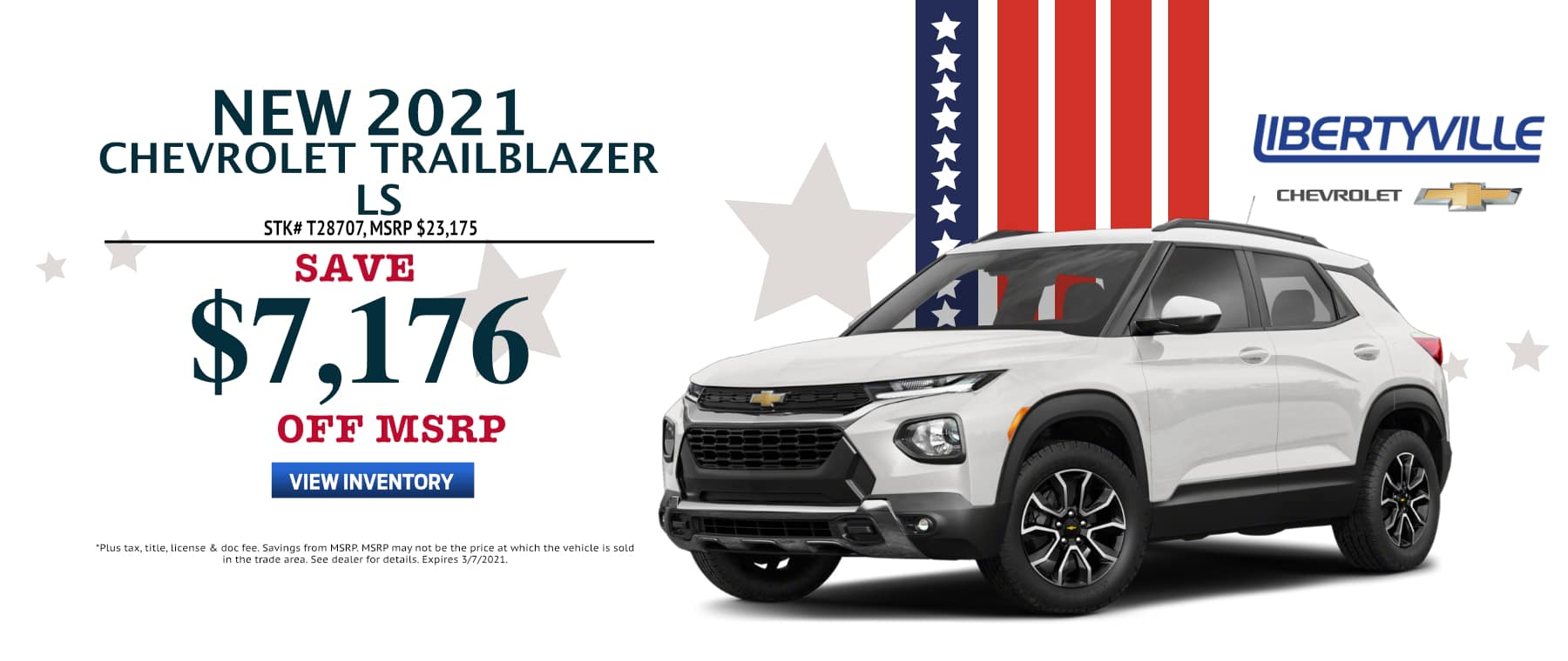 February_2021_TRAILBLAZER_Libertyville_Chevrolet