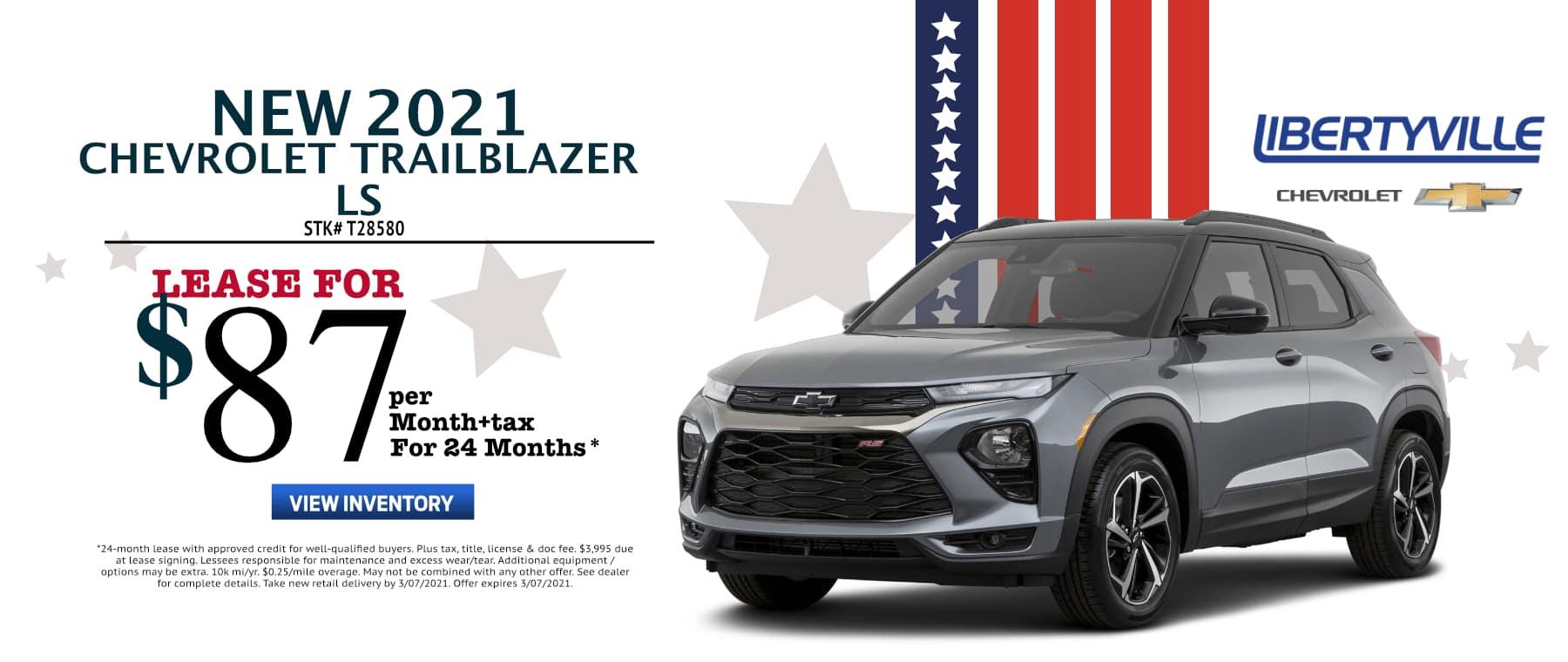 February_2021_Trailblazer_LEASE_Libertyville_Chevrolet