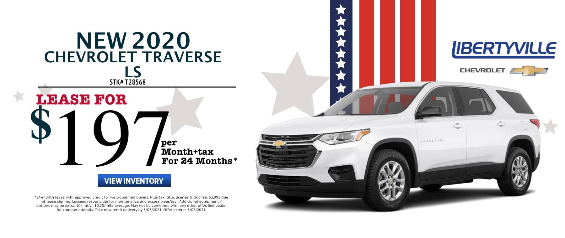 February_2021_Traverse_LEASE_Libertyville_Chevrolet