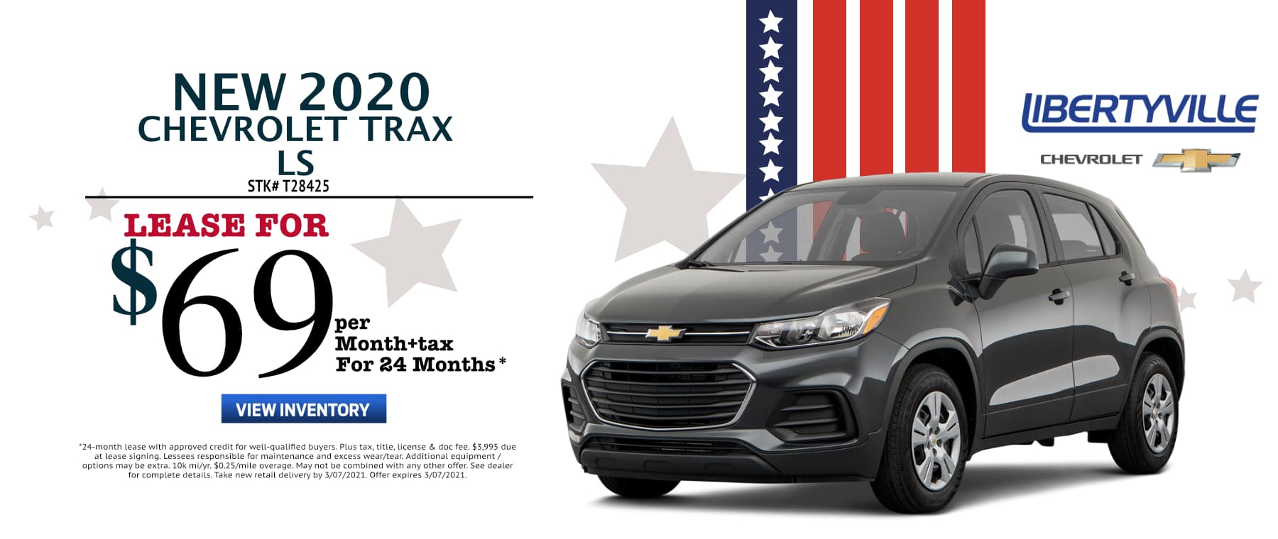 February_2021_Trax_LEASE_Libertyville_Chevrolet