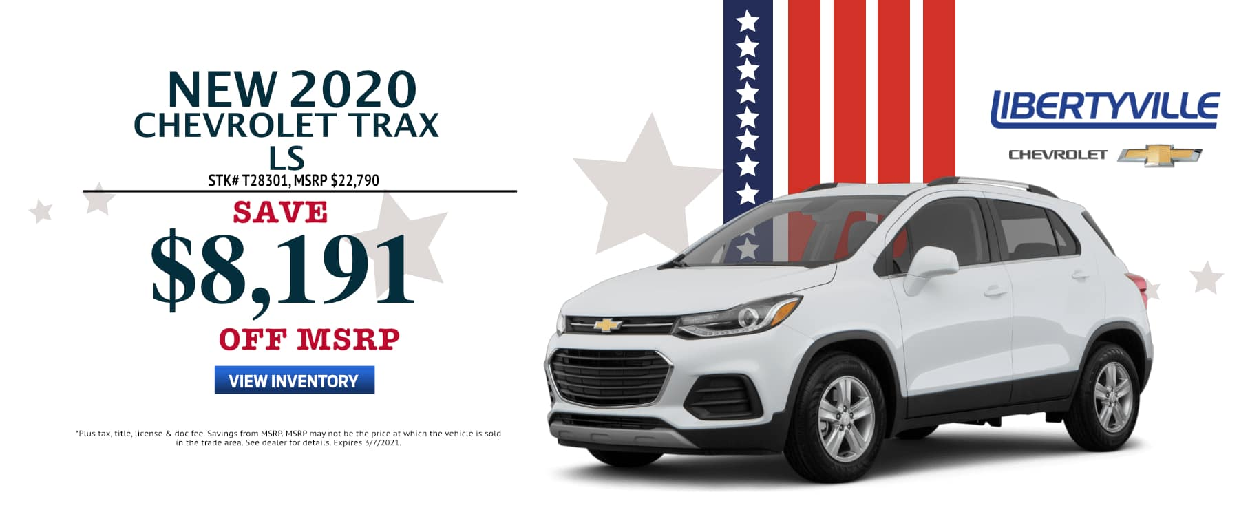 February_2021_Trax_Libertyville_Chevrolet