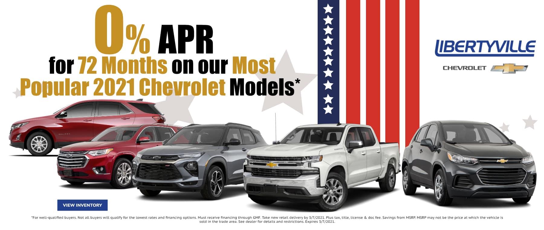 R_February_2021_General_Libertyville_Chevrolet